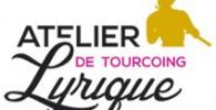 atelier-lyrique-de-tourcoing-ATL-tourcoing-jean-claude-malgoire