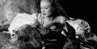 La Belle et la Bête de Glass... d'après Cocteau