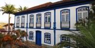 diamantina-maison-historique