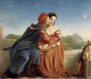 Aleko et Francesca da Rimini de Rachmaninov à Nancy