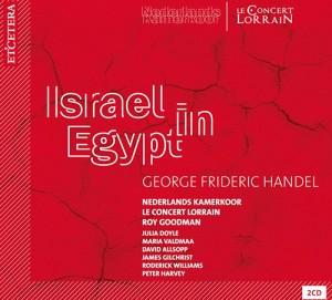 handel-roy-goodman-israel-in-egypt-etcetera-2-cd