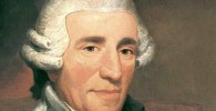 Armida de Haydn en tournée