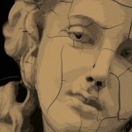 iphigenie en tauride gluck opera de geneve janvier 2015