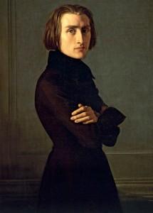 liszt-par-lehmann-1839-portrait-