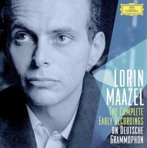 maazel-lorin-complete-early-recordings-for-deutsche-grammophon-18-cd-deutsche-grammophon-box-coffret-compte-rendu-critique-classiquenews