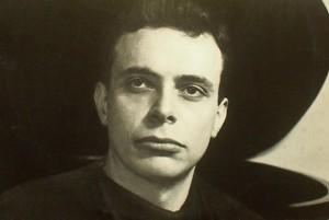 maazel-lorin-maestro-30-ans-dossier-discographique-582-390