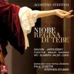 niobe-steffani-agostino-cd-erato-gauvin-paul-o-dette-3-cd-erato-2013