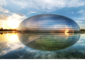 pekin-opera-china-national-centre-for-the-performanig-arts-582-420