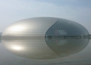 pekin-opera-paul-andreu-520