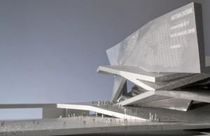 philharmonie-paris-maquette-escalier-facade