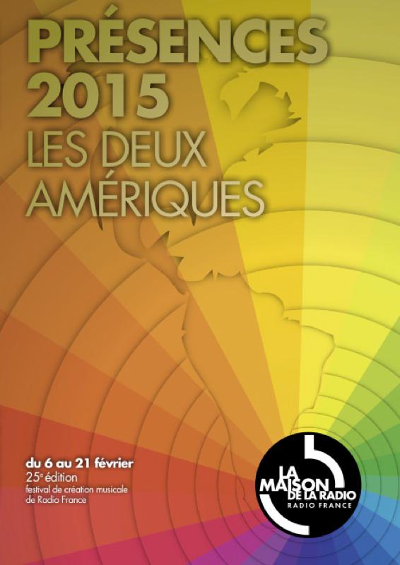 presences-festival-2015-les-deux-ameriques-fevrier-6---21-fevrier-2015-fond-colore