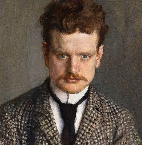 sibelius-jean-portrait-classiquenews-eero-jarnefelt-582-594-sibelius-edition-2015