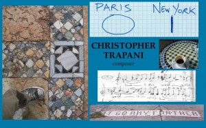 trapani-christopher-compositeur-festival-presences-2015-creation-musicale