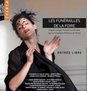 CMBV-theatre-de-la-foire-les-funerailles-de-la-foire-lesage-comedie-parodie