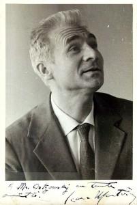 Martinon Jean 4