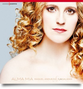 alma-mia-Raquel-Andueza-Galania