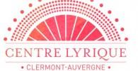 centre-lyrique-clermont-ferrand-logo
