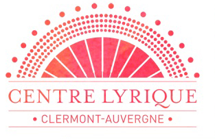 centre-lyrique-clermont-ferrand-logo