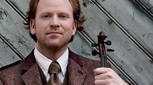 HOPE daniel violon portrait daniel-hope2