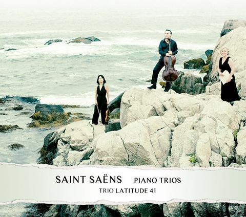 eloquentia-cd-camille-saint-saens-trios-pour-piano-1-et-2-cd-eloquentia-classiquenews-compte-rendu-critique