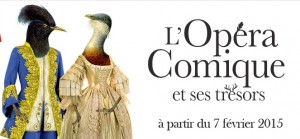 exposition-opera-comique-moulins-tresors-costumes-opera-comique-exposition-clic-de-classiquenews-fevrier-mars-avril-mai-2015