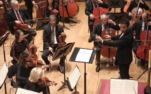 liege-bruno-procopio-concert-rameau-rochestre-phil-royal-de-liege-critique-compte-rendu-classiquenews
