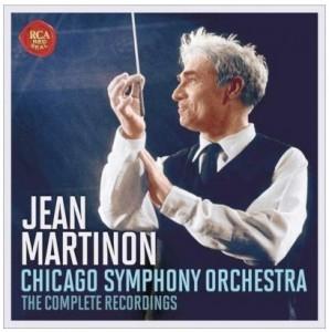martinon-jean-complete-recordings-chicago-symphony-orchestra-1964---1969-10-cd-box-CLIC-de-classiquenews-mars-2015-compte-rendu-critique