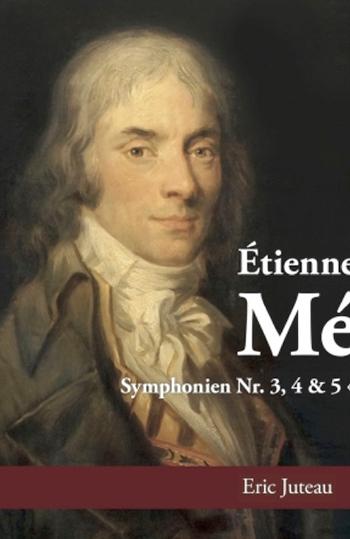 Méhul : le Beethoven français