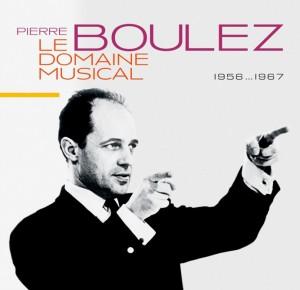 pierre-boulez-le-domaine-musical-1956-1967-10-cd-accord-coffret-classiquenews