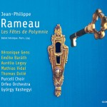 rameau-cd-fetes-de-polymnie-1745-orfeo-orchestra-gyorgy-Vashegyi-2-cd-glossa-clic-de-classiquenews