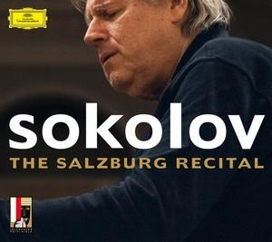 sokolov grigory recital salzburg piano 2008 deutsche grammophon clic de classiquenews fevrier mars 2015