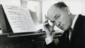 sviatoslav richter piano piano coffret complete recordings