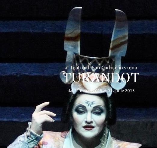 turandot-puccini-san-carlo-napoli-classiquenews-annonce-mars-2015