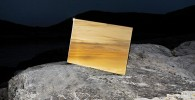 cugny-tectonique-des-plaques-angers-nantes-opera-opera-jazz-582
