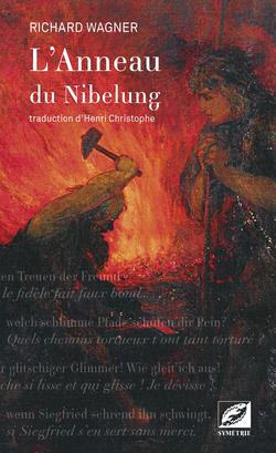 henri christophe l anneau du nibelung wagner traduction isbn_978-2-36485-026-2