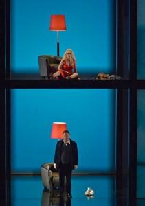 korngold-villl-morte-angers-nantes-opera-plan-general-acte-I-copyright-jeff-rabillon-2015-angers-nantes-opera