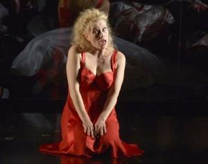 korngols-ville-morte-helena-Juntunen-copyright-jeff-rabillon-205-angers-nantes-opera
