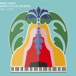 liszt-carnets-d-un-pelerin-cyril-huve-piano-steinweg-1875-classiquenews-compte-rendu-critique-mars-2015