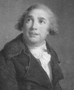 paisiello portrait