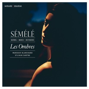 semele les ombres chantal santon jeffery