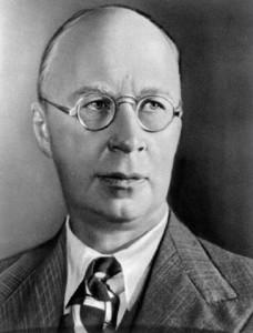 sergei-prokofiev