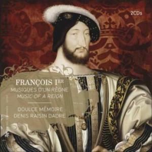 13_cd-francois1er