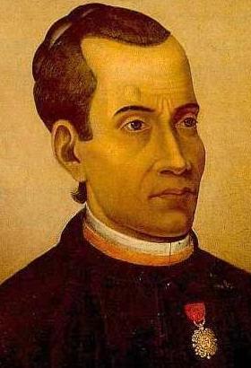 José_Mauricio_Nunes_Garcia