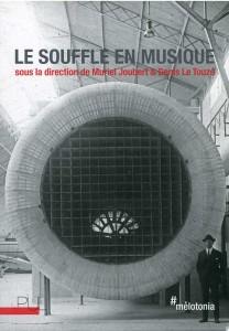 MELOTONIA le_souffle_en_musique_570