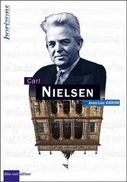 Nielsen carl bleu nuit editeur livres classiquenews
