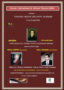 bellini-concours-academie-ete-17-au-20-juillet-2015-marco-Guidarini-Viorica-Cortez-la-garenne-colombes