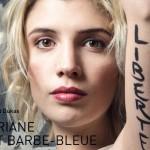 dukas-paul-ariane-et-barbe-bleue-opera-opera-du-rhin-avril-2015