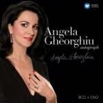 gheorghiu angela autograph coffret box cd warner classics CLIC classiquenews avril 2015 0825646190478 Gheorghiu