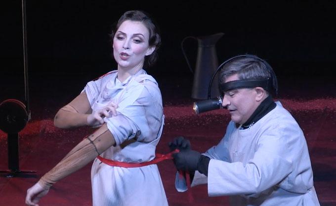 heure-espagnole-ravel-opera-de-tours-aude-estremo-clip-video-classiquenews-copyright-2015