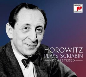 horrowitz-scriabine-cd-rca-columbia-sony-classical-3-cd